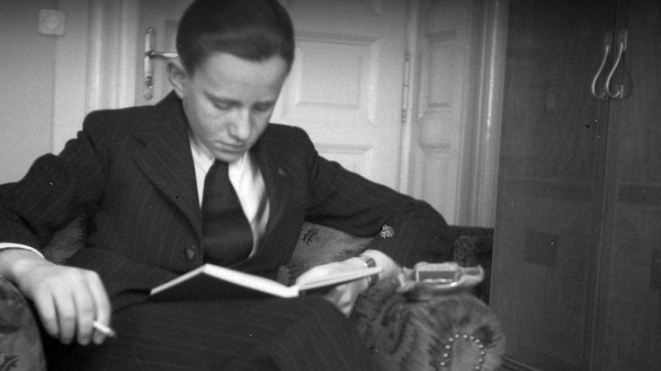 11 Best WWII Aviation Books Everyone Should Read | World War Wings Videos