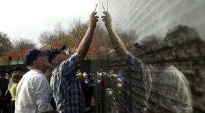 National Vietnam Veterans Day: 5 Things To Never Forget