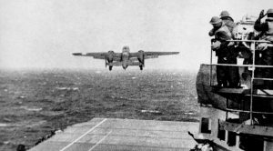 April 18, 1942: The Doolittle Raid – A Timeline Of The Iconic Mission