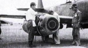 Japan Had A Kamikaze Fighter Jet And They Were Determined To Use It