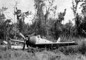 Why The Fearsome A6M Zero Was Really A Tiger With A Glass Jaw