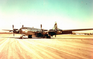 3 Reasons Why The B-29 Was A Groundbreaking Marvel of Military Aviation