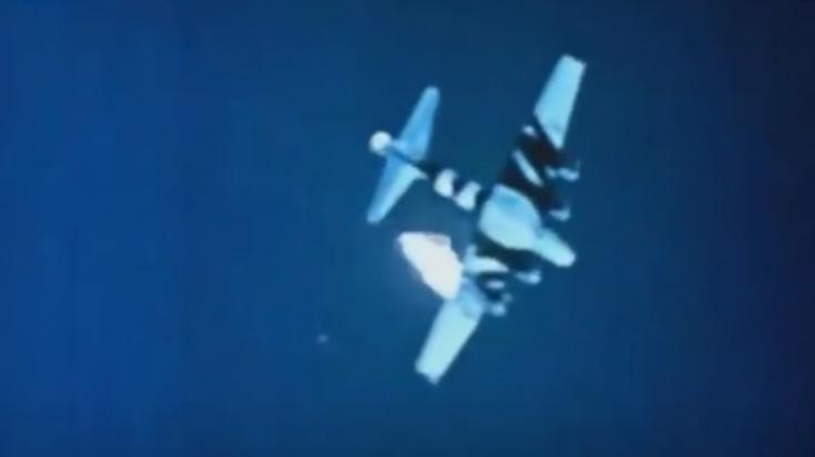 The B-17's Fatal Flaw | World War Wings Videos