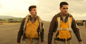 5 Movies (and Shows) About WWII Bombers You Need To See