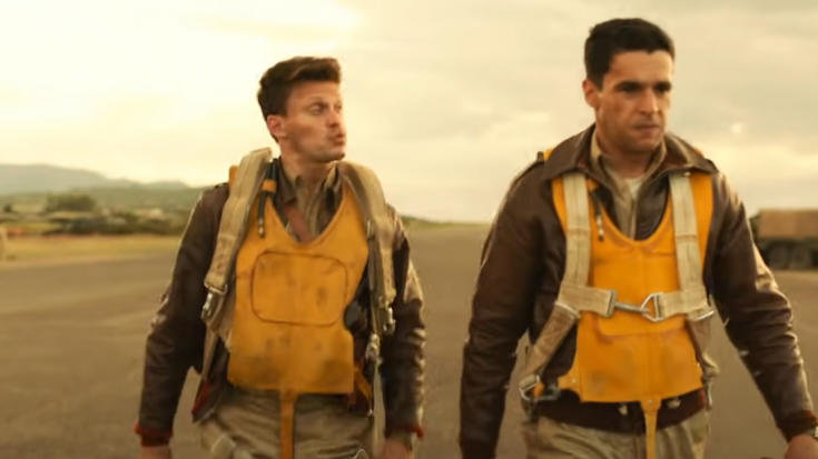 5 Movies (and Shows) About WWII Bombers You Need To See | World War Wings Videos