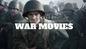 8 Superb War Movies You (Probably) Haven't Seen